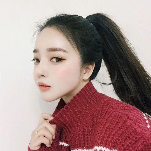 ulzzang, korea, and asian image