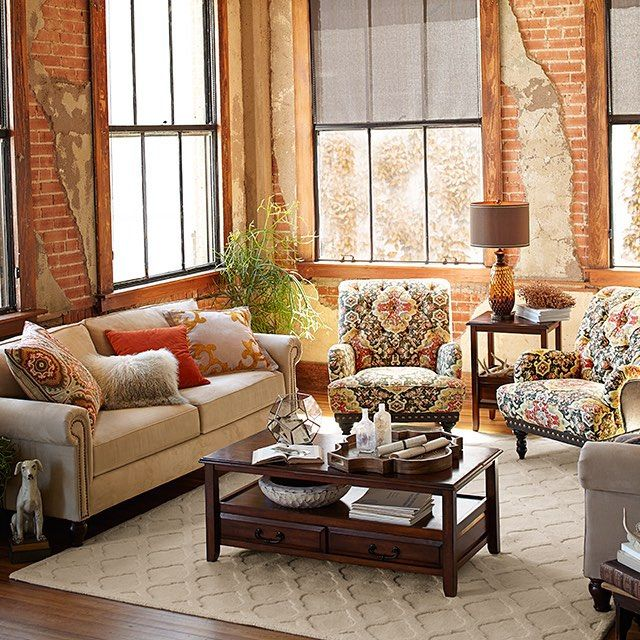 best 25 family room colors ideas on pinterest living room wall colors gray living room walls
