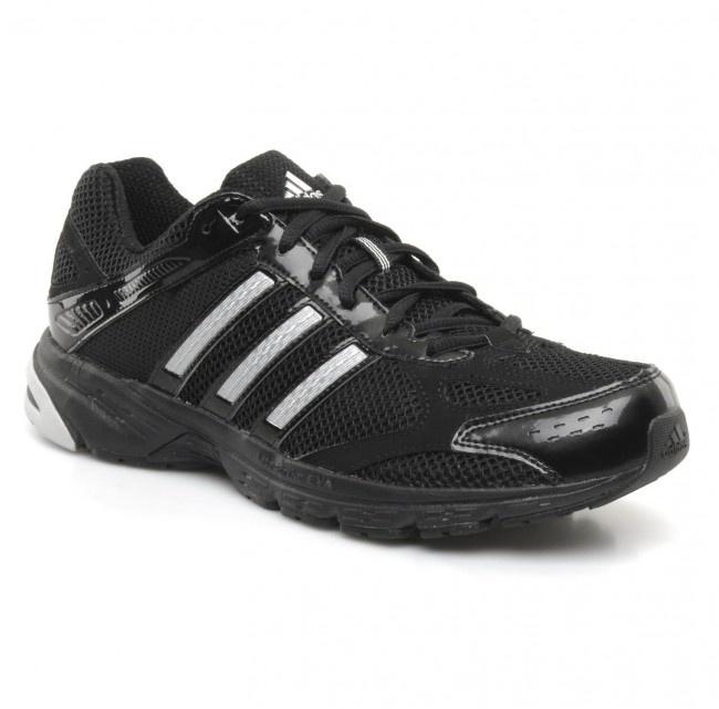 Adidasi Adidas Duramo 4 Mens Black