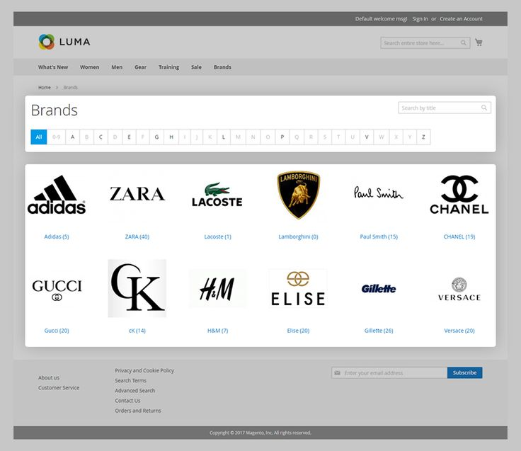 Best Magento Migration Tool And Migration Service Images On - Free software for invoices chanel online store