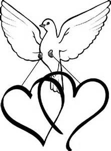 dove Clip Art - Yahoo Search Results Yahoo Image Search Results
