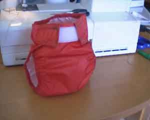 tuto culotte protection couche lavables