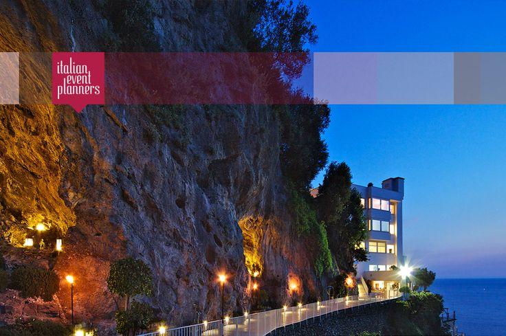 #Luxury #Hotel in #Amalfi_Coast for your romantic #wedding_in_Italy http://www.italianeventplanners.com/locations/amalfi-coast/venues/item/87-luxury-hotel-amalfi-coast-2.html
