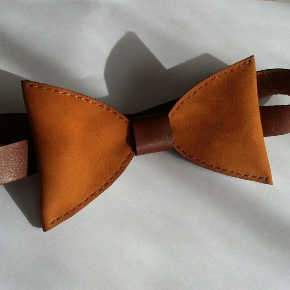 Leather Accent Tag - BLUELAKE-14 by VIDA VIDA nE50illn