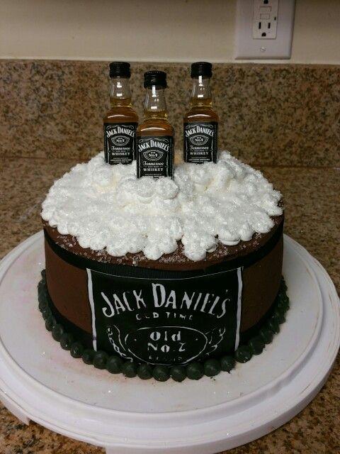 Best 25 Jack daniels birthday ideas on Pinterest Jack daniels
