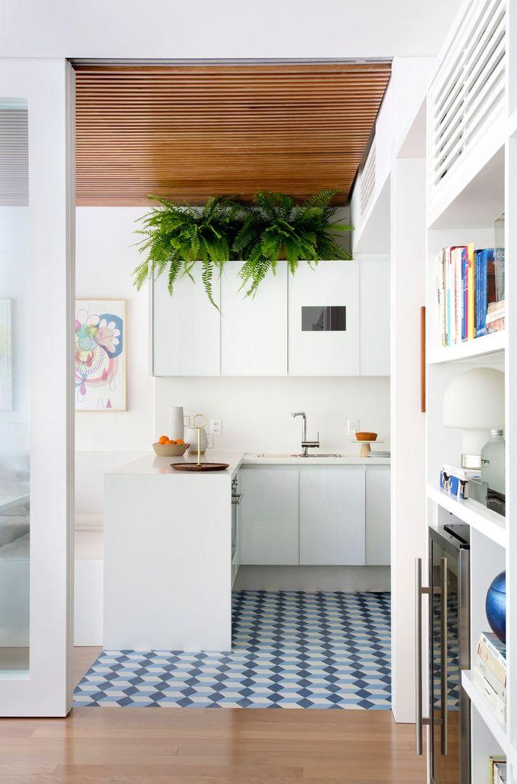 Mais de 1000 ideias sobre apartamento samambaia no pinterest ...