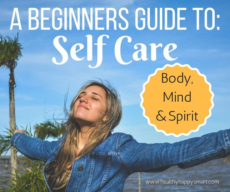 Self care is love for your mind, body & spirit. Self care means taking care of yourself in all ways possible. 22 ways to practice self care forever and ever