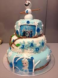 frozen taarten - Google zoeken