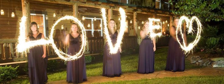 1355834730wedding-sparklers-Houston-4.jpg (980×370)