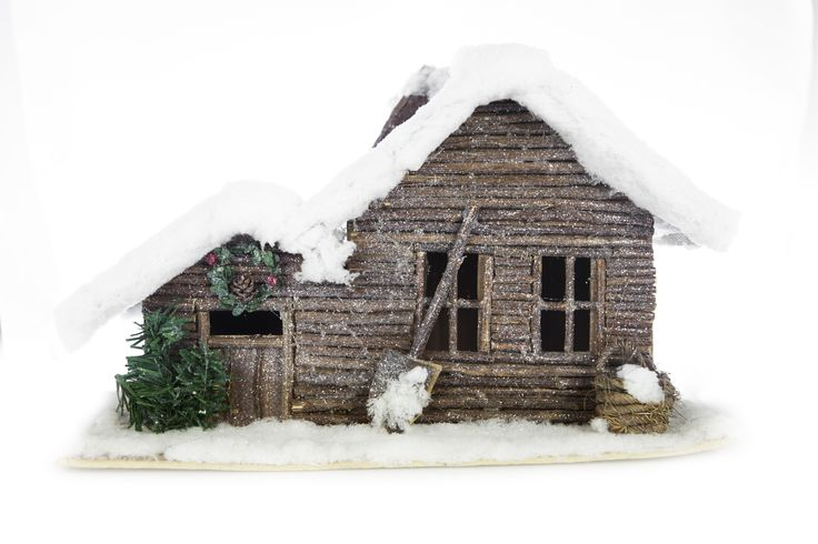 http://nobilacasa.ro/decoratiuni-sezonale-8/craciun---arts-and-crafts-226/casuta-snowy-cottage-5850
