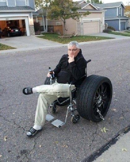 fauteuil roulant sport, publiée le 25 Novembre 2013