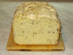 jahlovy-chleb.jpg
