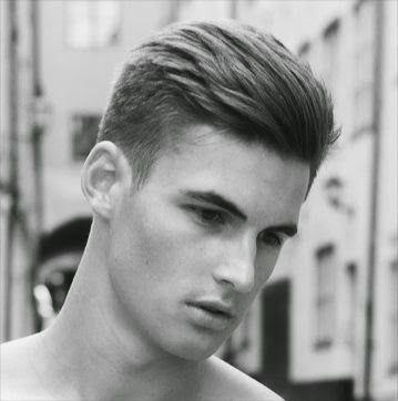 Pin auf saç modelleri