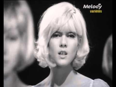 Sylvie Vartan – La Plus Belle Pour Aller Danser. From Sylvie a Nashville. § Tu peux me donner le souffle qui manque à ma vie.
