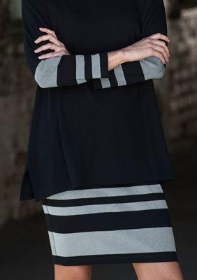 Cep skirt