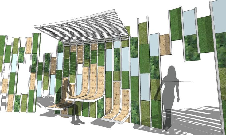 Waterfront Furniture / ALo Design