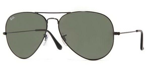 Mejores 7 imágenes de Authentic Ray Ban Sunglasses for Men Australia ... dce476a4ad