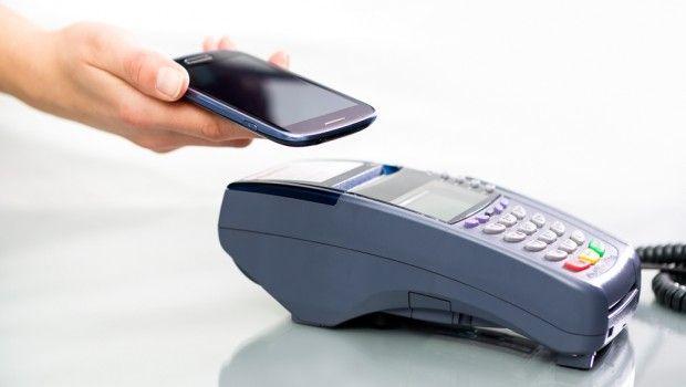 InWallet: la nueva app de Inditex para pagar con el móvil en sus tiendas
