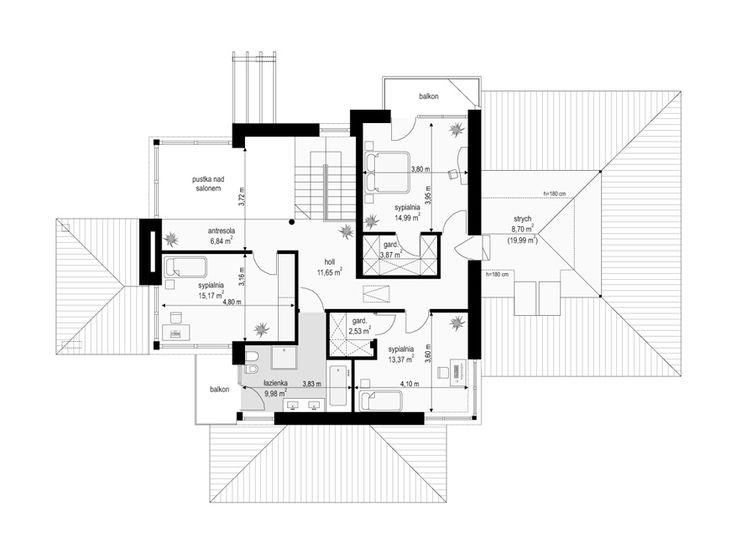 projekt-domu-dom-z-widokiem-6-rzut-pietra