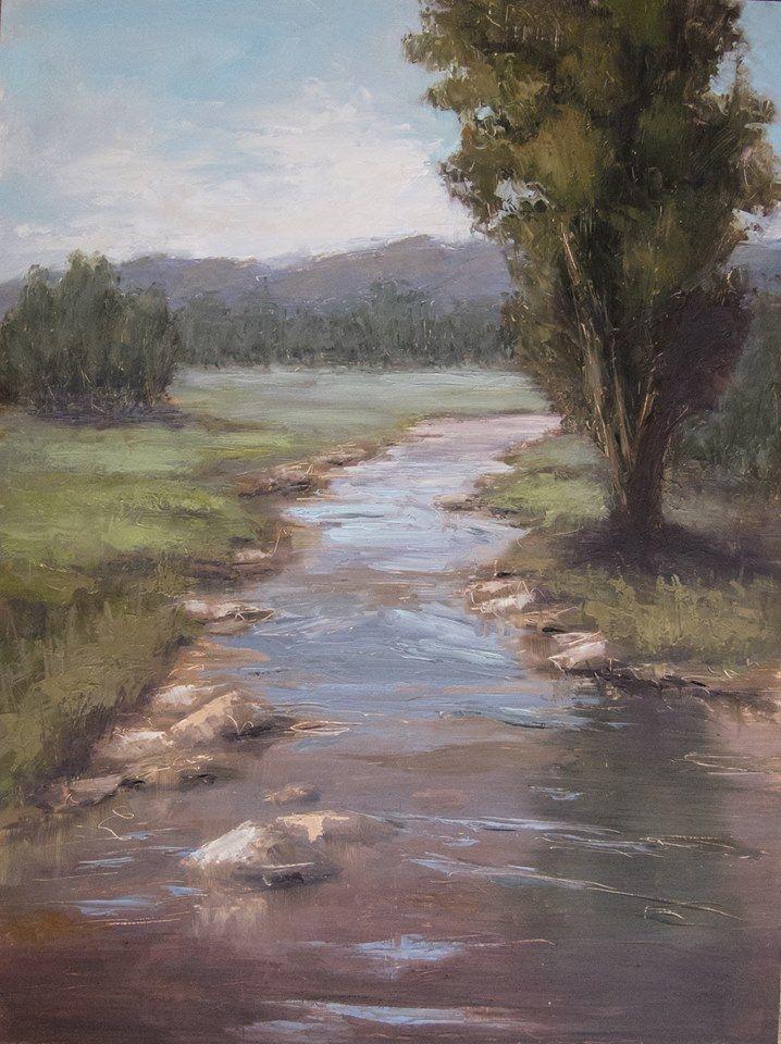 river0