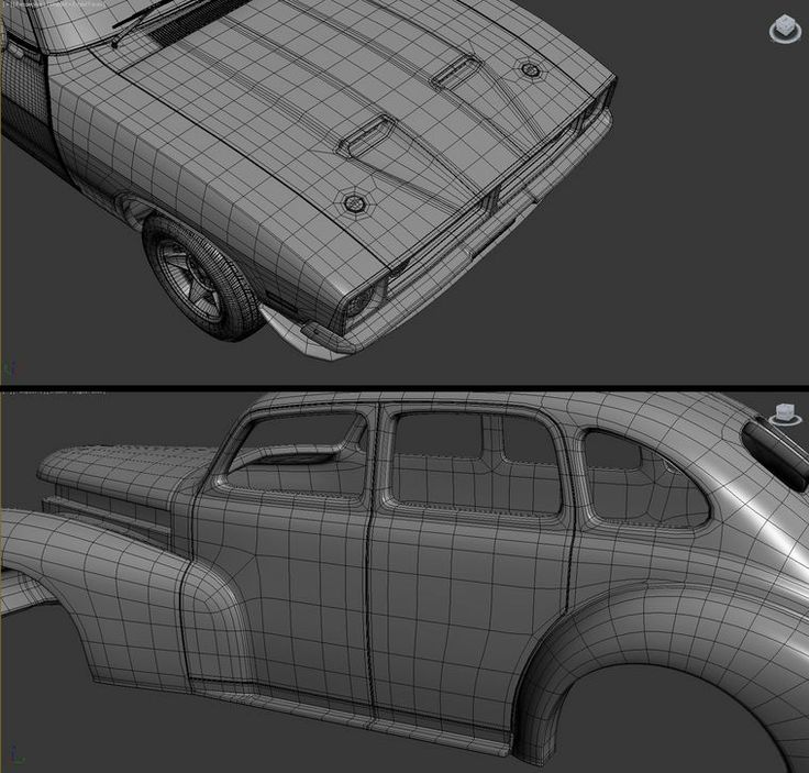 120 Best Topology Vehicles Images On Pinterest Vehicles