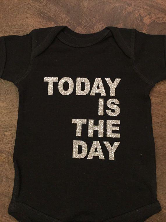 Adoption Day shirt Gotcha Day Outfit Adoption by BuzzBearStudio