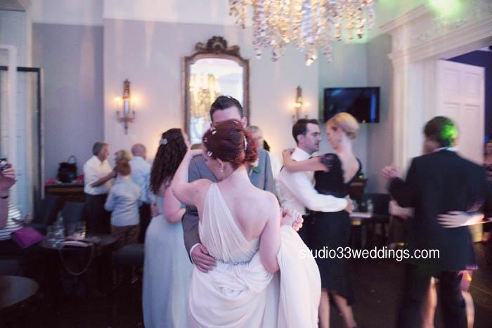 Happy ending, #lovelywedding