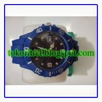 Jam Tangan Furla Analog date Warna Biru FF00357 - http://tokoritrel.blogspot.com/2013/09/jam-tangan-furla-analog-date-warna-biru.html#.Uj6vptKBlII