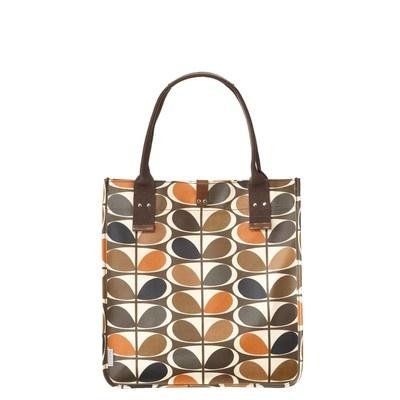 $75 - orla kiely bag