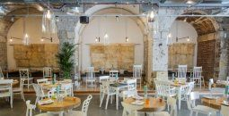 Grain Store | Kings Cross - The Nudge