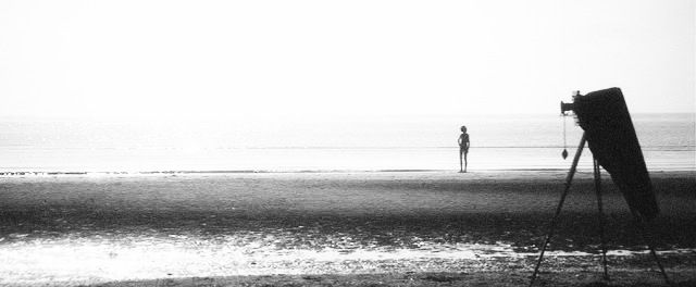 Björn Andrésen - Morte a Venezia
