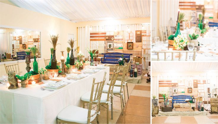 Design Search Result - Hizon's Catering: Catering Services in Manila and surrounding areas