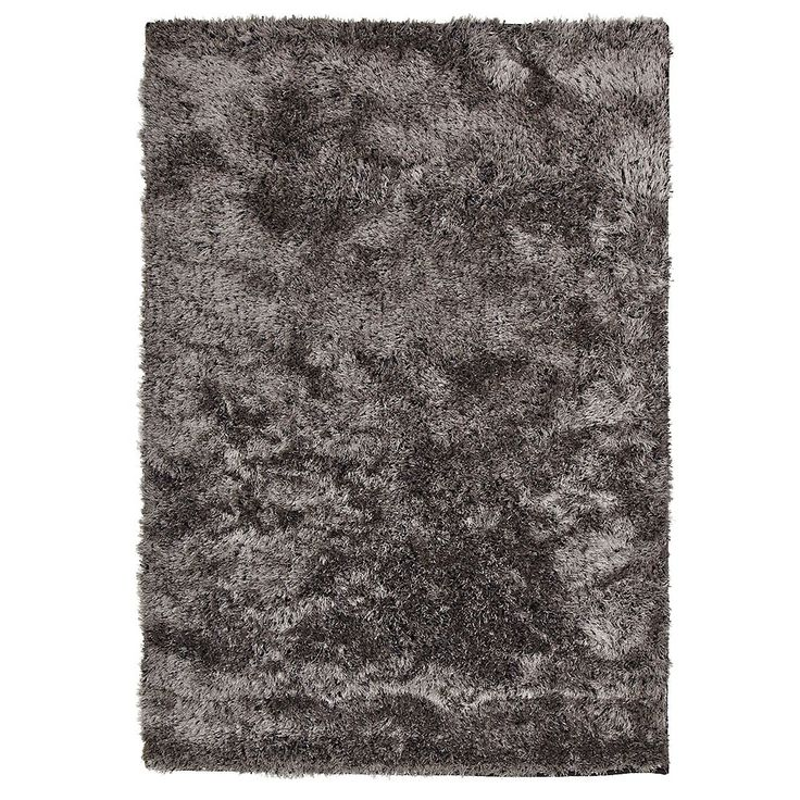 Oslo Premium Shag Rug - T&W Rug Collection - T&W Rug Collection