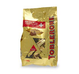 http://www.jrdutyfree.co.nz/product/5725402208/TINY+528G+ ...got to have some chocolate!