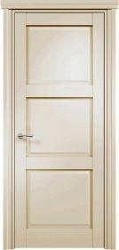 Academy приглашает купить межкомнатные окрашенные двери итальянского дизайна. Доступные цены, гарантии качества