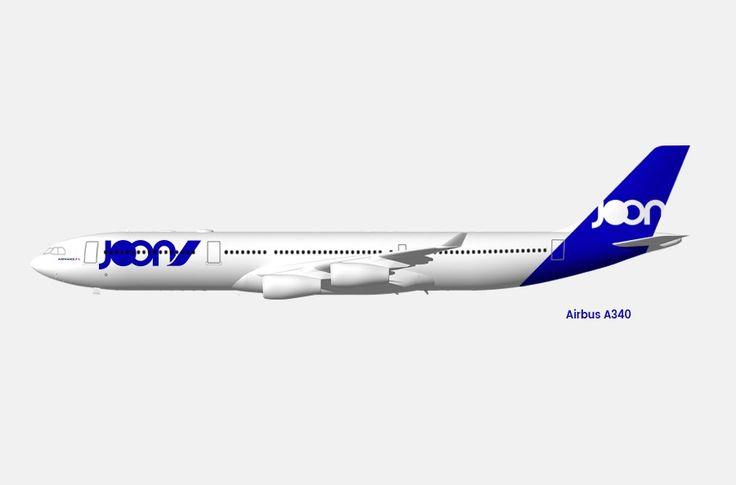 JOON_LIVREE_A340_900X700