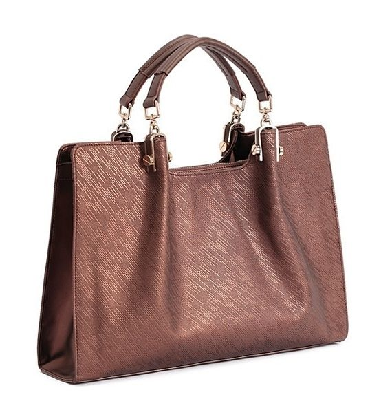 38.61$  Buy here - http://aip6m.worlditems.win/all/product.php?id=32753732469 - CHISPAULO Cow Designer Women Genuine Leather Handbags Fashion Women's Shoulder Bags Vintage Women Messenger Bags lady TOTE Xb-5