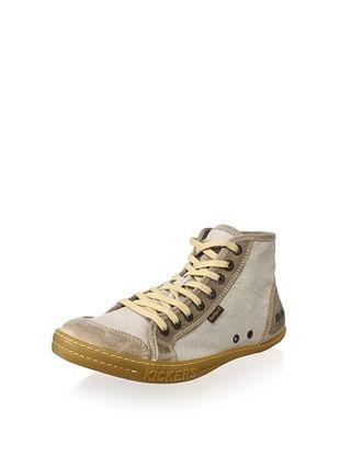 Kickers Men's Joy Sneaker