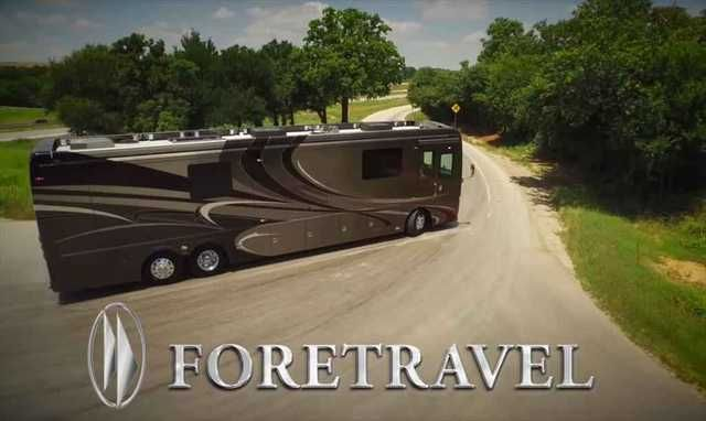 2016 New Foretravel Realm FS6 Luxury Villa 3 (LV3) Bath & 1/ Class A in Texas TX.Recreational Vehicle, rv, 2016 Foretravel Realm FS6 Luxury Villa 3 (LV3) Bath & 1/2 Model, The Largest 911 Emergency Inventory Reduction Sale in MHSRV History is Going on NOW! Over 1000 RVs to Choose From at 1 Location!! Offer Ends Feb. 29th, 2016. Sale Price available at or call 800-335-6054. You'll be glad you did! *** The Foretravel Realm FS6 is second-to-none it quality, fit and finish... The absolute…