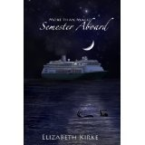 More than Magic: Semester Aboard (Kindle Edition)