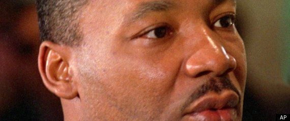 17 Best images about Remembering Dr. King!!! on Pinterest ...