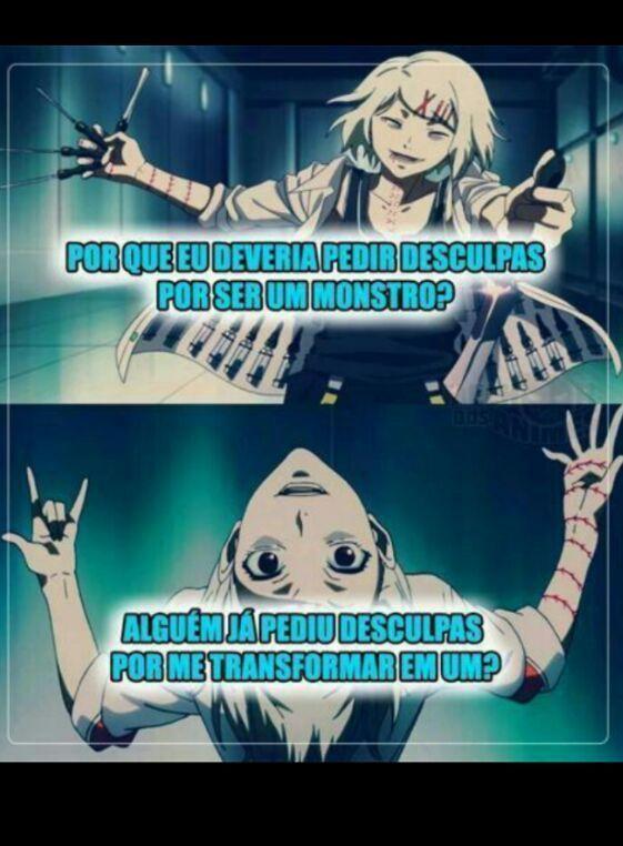 Resultado De Imagem Para Anime Frases Tristes Portugues Tokyo