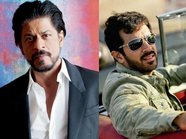 Kabir Khan has finally reacted to the rumours of Shah Rukh Khan doing a cameo in 'Tubelight' saying it isn't true.