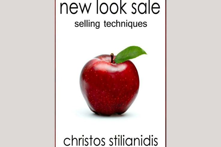 Christos Stilianidis' page on about.me – http://about.me/christosstilianidis