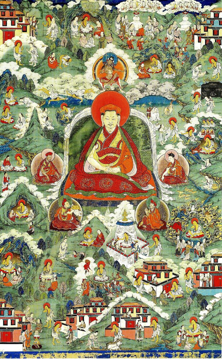 buddhism and buddhist art Buddhist art and writings at buddhism : this is a new category devoted to buddhist art, including that created for buddhist ritual and meditation practice.