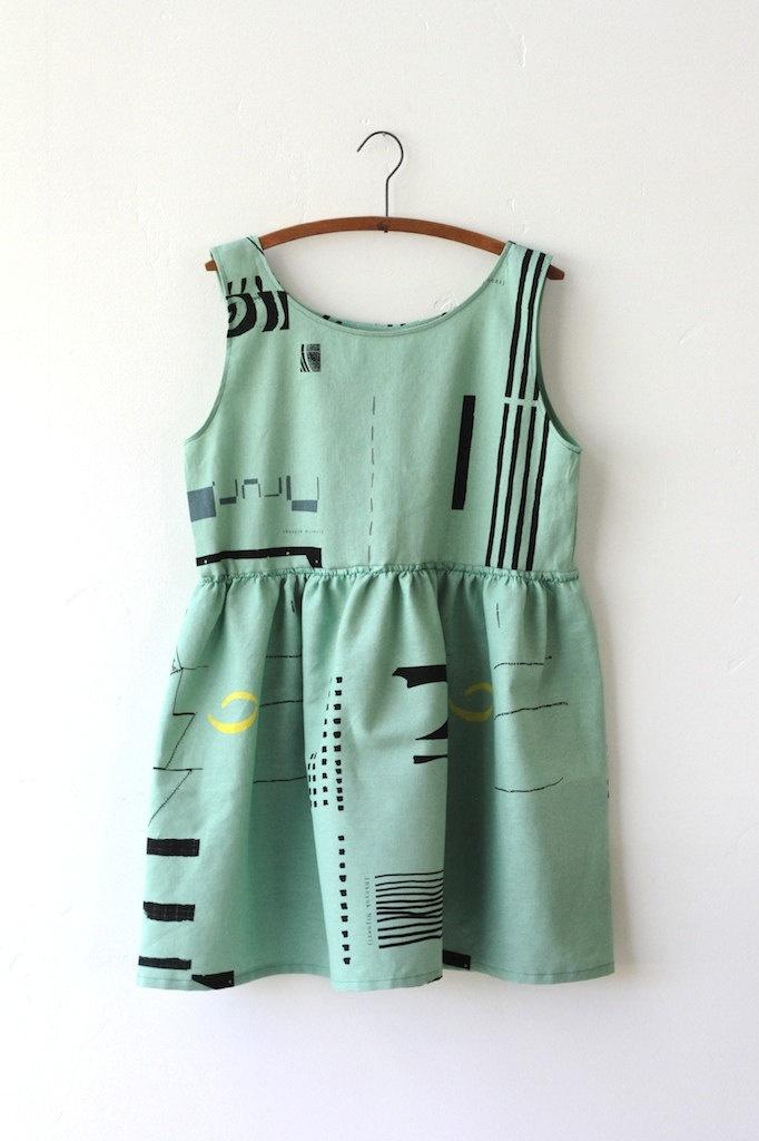 yoshiko jinzenji fabric