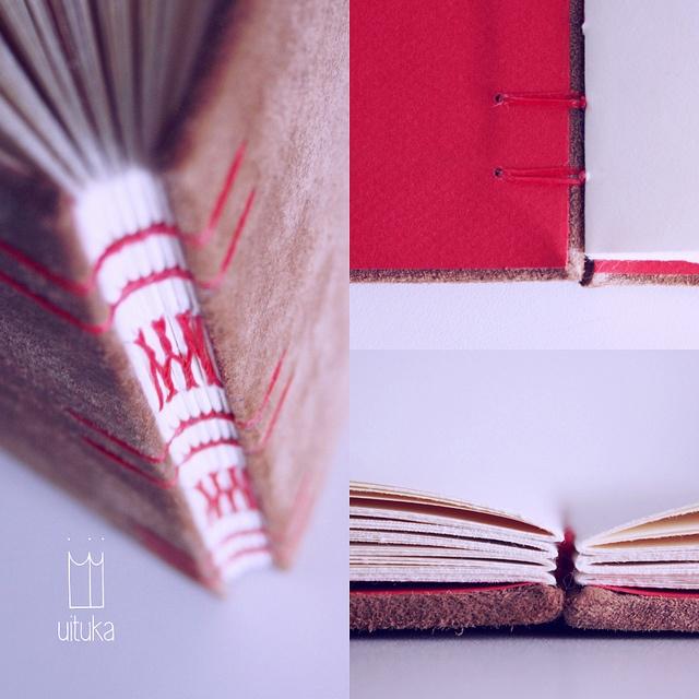 uituka_handmade_journal_18_5