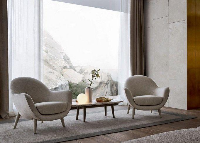 LuxuryMade 2016! Poliform furniture! luxury furniture Luxurymade 2016 london design events #bestfurniturebrands #britishfurniture #modernfurniture