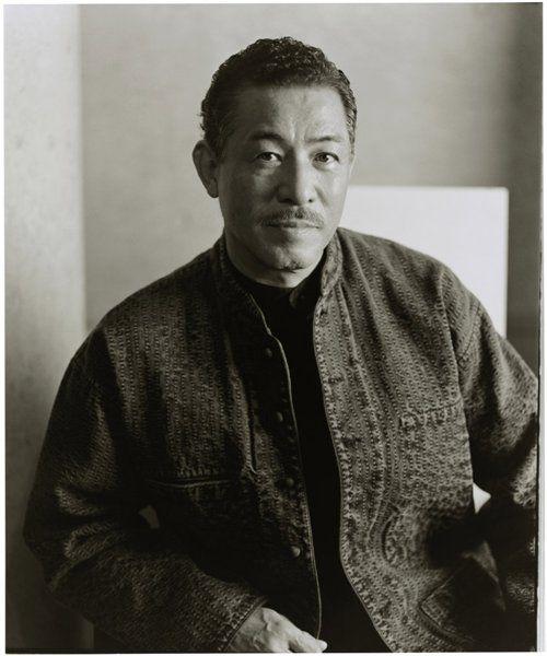 三宅一誠(デザイナー) Miyake Issei, designer