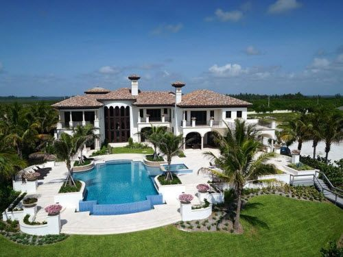 images about unique properties of vero beach on, vero beach luxury home rentals, vero beach luxury homes, vero beach luxury homes for sale